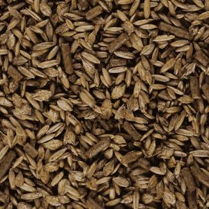 Barley Blend 16